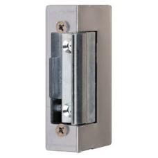 ELEKTRILINE VASTURAUD EFF 17 R11 8-16V AC/DC